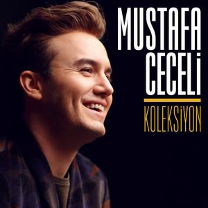 Mustafa Ceceli Koleksiyon Albümü