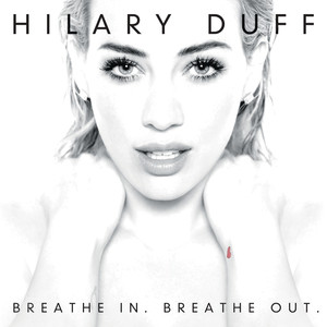 Breathe In. Breathe Out. album