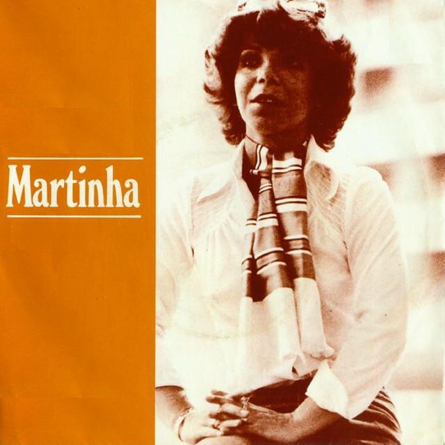 Martinha (1978)