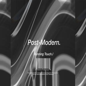 Post-Modern Albümü