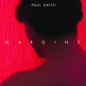 Margins album