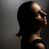 Profile photo of Anja Schneider