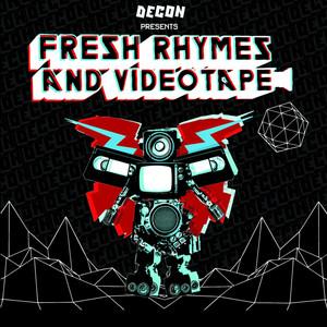 Fresh Rhymes & Videotape album
