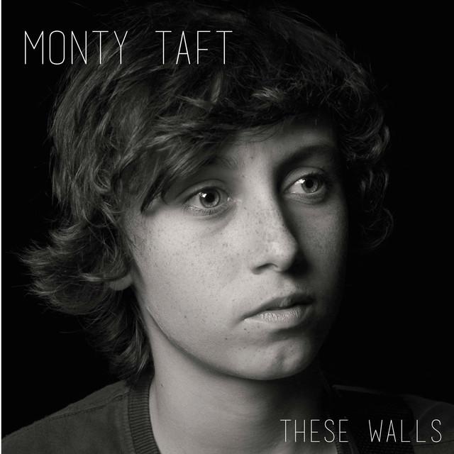 Monty Taft