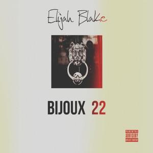 Bijoux 22 album