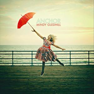 Mindy Gledhill