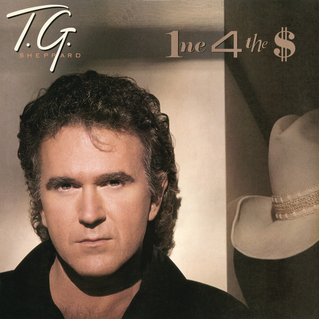 One for the Money cover