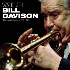 Wild Bill Davison, Cutty Cutshall, Edmond Hall, Gene Schroeder, Eddie Condon, Bob Casey, Buzzy Drootin If I Had You cover