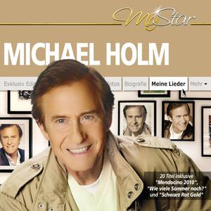 My Star album