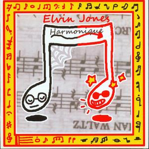 Harmonique album