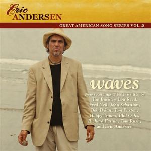 Waves album