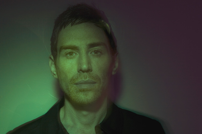 Photek tickets and 2021 tour dates