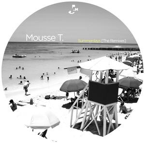 Summerdays (The Remixes)