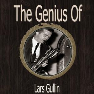 The Genius of Lars Gullin album