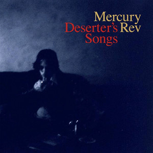 Deserter's Songs album