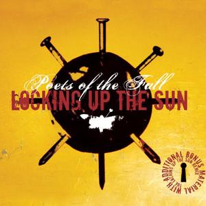 Locking up the Sun Albümü