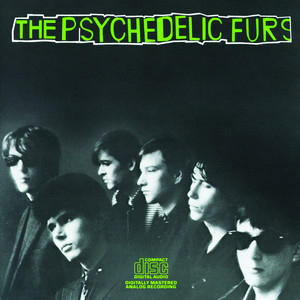 The Psychedelic Furs album