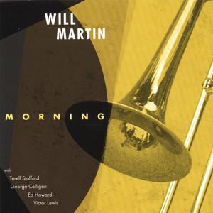 Morning album