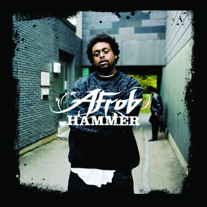 Hammer album