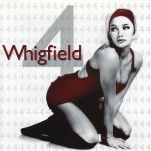 Whigfield 4 album