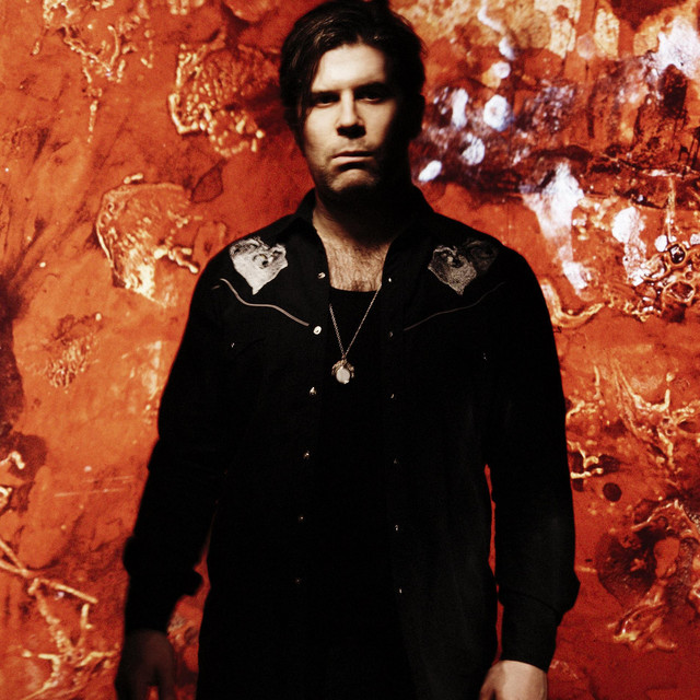 Ed Harcourt tickets and 2019 tour dates