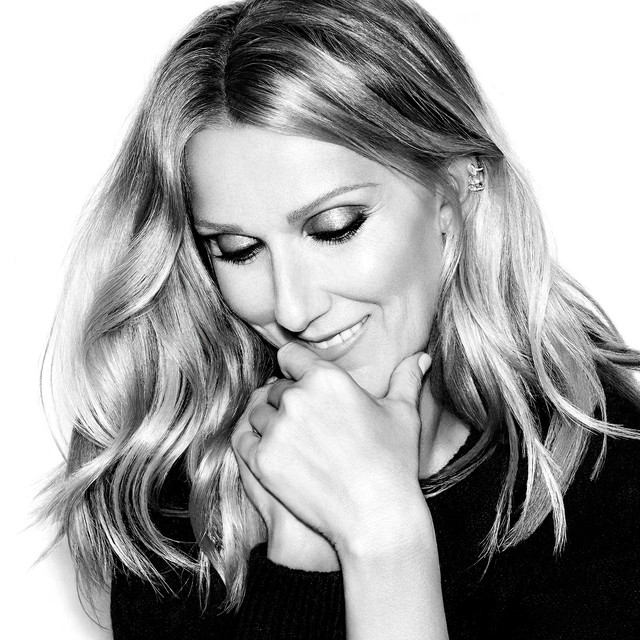 celine dion falling into you full album download
