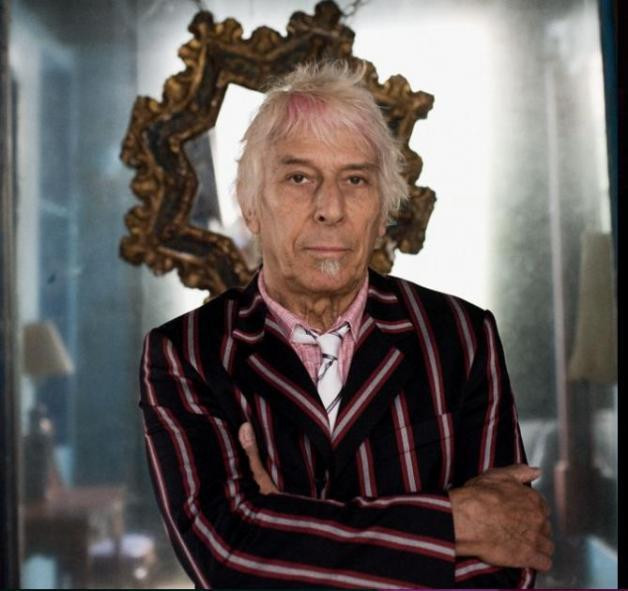 John Cale tickets and 2019 tour dates