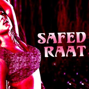 Safed Raat Albumcover