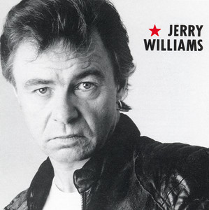 Jerry Williams, Did I Tell You på Spotify