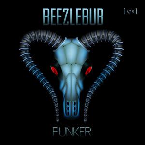 Beezlebub: Punker, Vol. 19 album