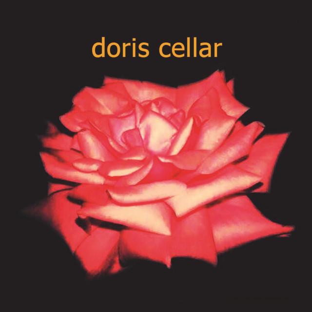 More by Doris Cellar & Big Kiss a song by Doris Cellar on Spotify