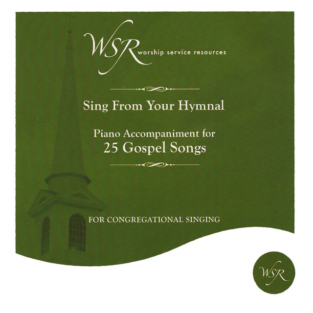 In The Garden, a song by Worship Service Resources on Spotify