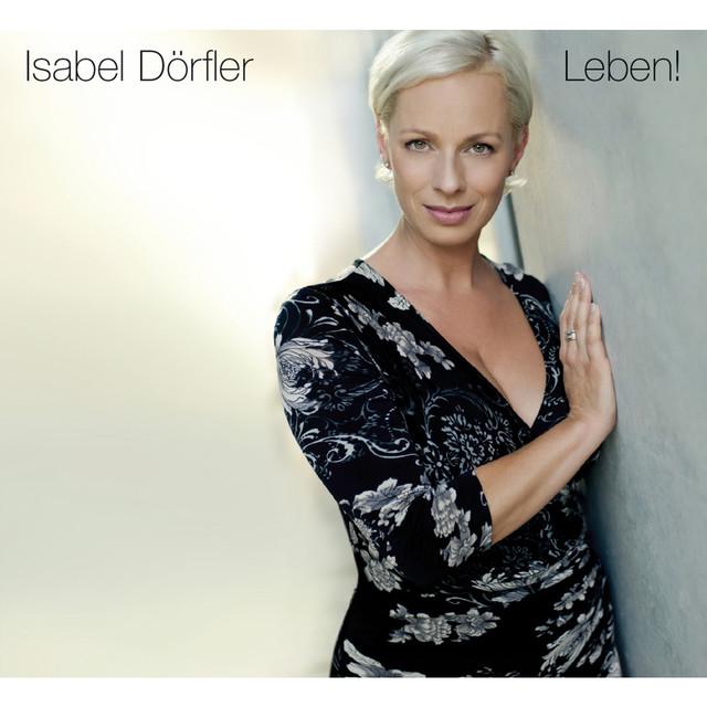 Isabel Dörfler