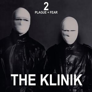 2 - Plague + Fear album