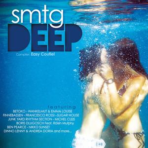 Something Deep album