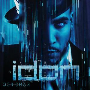 iDon Albumcover