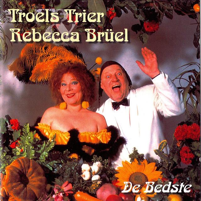 Troels Trier