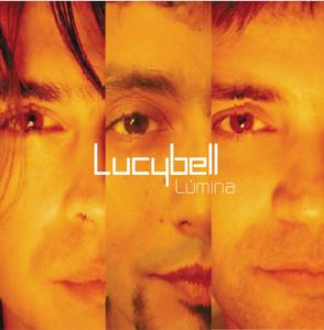Lumina - Lucybell