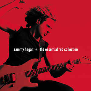 The Essential Red Collection album