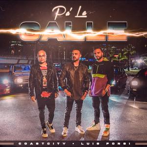 Pa La Calle Albümü