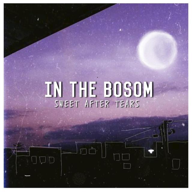 free download lagu In The Bosom gratis