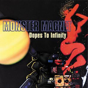 Dopes to Infinity album