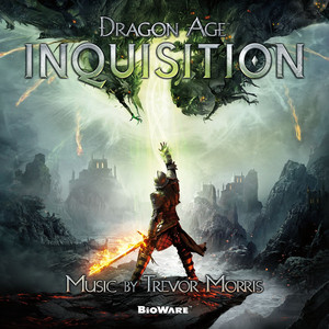 Dragon Age Inquisition - Trevor Morris