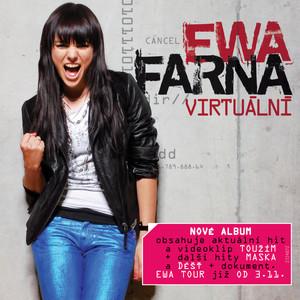 Ewa Farna - Virtualni