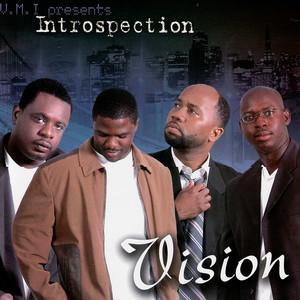 Introspection album