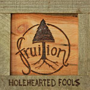 Holehearted Fools Albümü