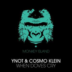 When Doves Cry album