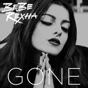 Gone - Bebe Rexha