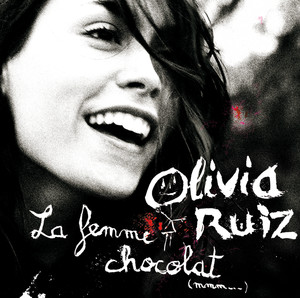 Olivia Ruiz J'traîne des pieds cover