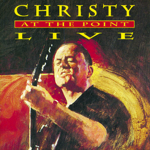 Live At The Point - Christy Moore